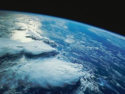 ozone-layer_230412