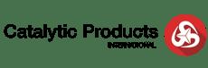 Clear_backgroundCPI_2014_logo_RGB-01.png
